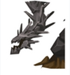 贪婪洞窟2石龙属性详解 怪物解析