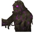 贪婪洞窟2魔人古列属性详解 怪物解析