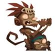 贪婪洞窟2刺骨猎人属性详解 怪物解析