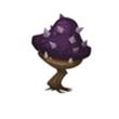 贪婪洞窟2恶毒蘑菇属性详解 怪物解析