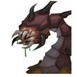 贪婪洞窟2坑道虫属性详解 怪物解析