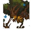 贪婪洞窟2树妖