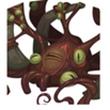 贪婪洞窟2深棘属性详解 怪物解析