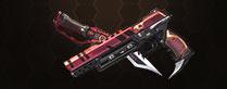 生死狙击蝰蛇-狂怒