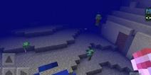 我的世界原主机版将在今年的水域更新之后停止更新