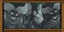 炉石传说5月24日乱斗模式主题:克隆球大赛