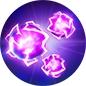 造梦西游OL紫雷球怎么样 琉离技能详解