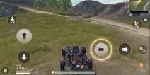绝地求生刺激战场汽车加速bug怎么卡 汽车加速bug教程