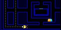 <font color='#FF6633'>沙盒(进化)怎么创作吃豆人游戏 创作属于自己的游戏</font>