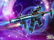 иЗкю╬я╩ВмФ╪рйж╩Ф-MP5SD-р╧д╖м©
