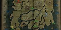方舟生存进化矿洞地图在哪 矿洞地图位置介绍