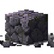 沙盒(进化)黑暗之石有什么用 黑暗之石属性详解