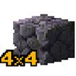 沙盒:进化黑暗之石模块怎么合成 黑暗之石模块合成方法