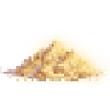 沙盒(进化)沙子有什么用 沙子属性详解