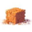 沙盒进化土壤