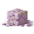 沙盒(进化)石头有什么用 石头属性详解
