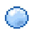 沙盒(进化)气泡有什么用 气泡属性详解