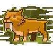 沙盒(进化)剑齿虎介绍 动物剑齿虎属性详解