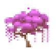 沙盒:进化樱花树有什么用 植物樱花树属性介绍