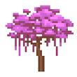 沙盒:进化大樱花树有什么用 植物大樱花树属性介绍