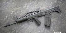绝地求生刺激战场QBZ95怎么样 新武器QBZ95性能介绍