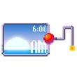 沙盒(进化)黎明感应器有什么用 道具黎明感应器属性介绍