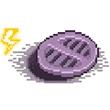 沙盒(进化)电子排水器有什么用 道具电子排水器属性介绍