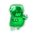 沙盒(进化)绿色幽灵实力怎么样 绿色幽灵属性介绍