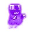 沙盒(进化)紫色幽灵实力怎么样 紫色幽灵属性介绍