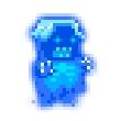 沙盒(进化)蓝色幽灵实力怎么样 蓝色幽灵属性介绍