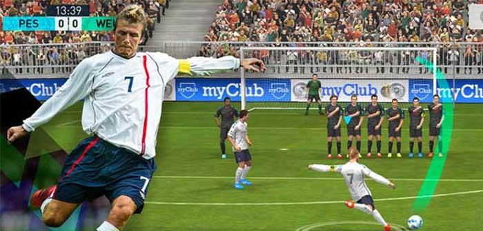 《实况足球2018》主机版入选亚运会 原班人马打造手游7月上线