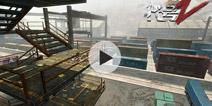 《代号:Z》首测视频曝光 多种武器和僵尸登场