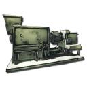 方舟生存进化工业研磨机怎么做 方舟手机版工业研磨机有什么用