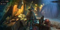 密室逃脱绝境系列4迷失森林第2关攻略 第二部分通关视频攻略