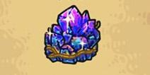 黑暗料理王灵石有什么用 黑暗料理王灵石到底是什么