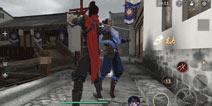 流星蝴蝶剑手游剑必杀技怎么用 剑士必杀绝招效果