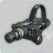绝地求生刺激战场夜视仪怎么得  刺激战场道具图鉴