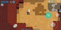 比特小队新地图怎么进 比蒙沙漠地图进入方法