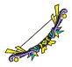 国王的勇士6T8游侠武器