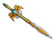 造梦西游4诛仙剑