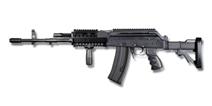 和平精英M762