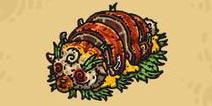 黑暗料理王火炎焱燚羊怎么做 火炎焱燚羊皇冠配方攻略