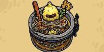 黑暗料理王蜂蜜柠檬茶怎么做 蜂蜜柠檬茶皇冠配方攻略