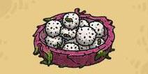 黑暗料理王龙蛋怎么做 龙蛋皇冠配方攻略