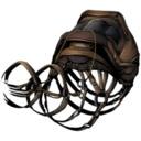 方舟生存进化雷龙鞍怎么做 雷龙鞍制作方法