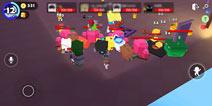 贝比岛果冻塔防模式介绍 果冻塔防玩法攻略