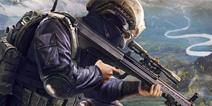 荒野行动狙击大作战回归! 9月27日移动端更新公告
