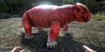 方舟生存进化水龙兽驯服攻略 手机版水龙兽属性和分布