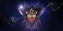"""2018星联赛QQ飞车手游西部赛区""""传奇队""""鏖战八场艰难获胜"""