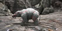 方舟生存进化【方舟情报录】:渐新象